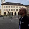 Emil, 34, г.Людвигсхафен-на-Рейне