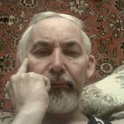 влад 68 лет (Весы) Усть-Кокса