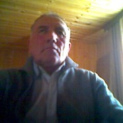 Александр, 63