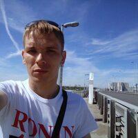 Дима, 30 лет, Скорпион, Томск