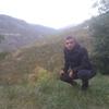 Marius, 26, г.Булонь-Бийанкур