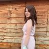 Александра, 24, г.Минск