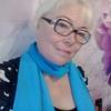 Маша, 57, г.Пенза