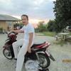 Равиль, 54, г.Кыштым