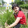 Татьяна, 37, г.Бишкек