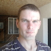 дмитрий, 32, г.Оренбург