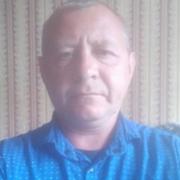 Евгений 45 Балашов