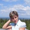 Татьяна, 46, г.Новая Ляля