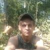Андрей, 30, г.Звенигово