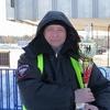 Igor, 43, Izhevsk