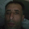 Бахтияр, 43, г.Москва