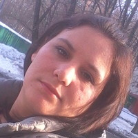 Наталья, 36 лет, Козерог, Москва