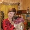Татьяна, 65, г.Ярославль