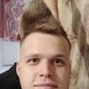 Иоанн, 24, г.Тольятти