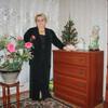 ГАЛИНА, 59, г.Москва