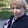 Елена, 46, г.Юрга