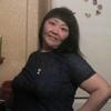 Анна, 38, г.Ангарск