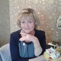 Лариса, 65 лет, Рыбы, Белгород