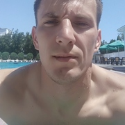 Вячеслав 31 Красноперекопск