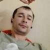 top best of, 29, г.Владивосток