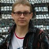 Vladimir., 41, Irkutsk