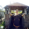 Светлана, 60, г.Киев
