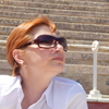 Ирина, 42, г.Воркута