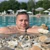 Alexander, 37, г.Филлах