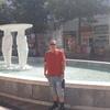 Yeduard, 39, Rostov-on-don