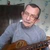 Ян Пре де Слайпа, 66, г.Иркутск