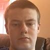Brandon, 30, Herndon