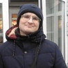 Mihail, 34, Berdichev