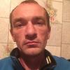 Ilya, 42, Pereslavl-Zalessky