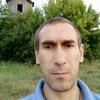 Евгений, 35, г.Вольск