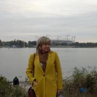 Людмила, 52 года, Телец, Ростов-на-Дону