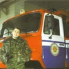 сергей, 30, г.Кореличи