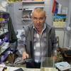 РАФАЭЛЬ ГАТИЯТУЛЛИН, 60, г.Кошки