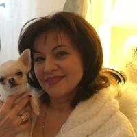 Виктория, 49 лет, Водолей, Самара