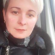 Анна 29 Тула