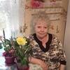 svetlana, 60, Yemva