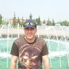 Максим, 40, г.Астана