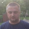 Дмитрий, 30, г.Полтава