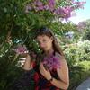 Екатерина, 24, Маріуполь