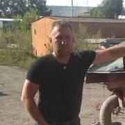 андрей 48 Новокузнецк