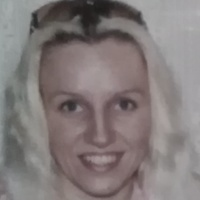 Tatyana, 40 лет, Весы, Москва
