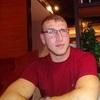 Макс, 24, г.Нижний Тагил