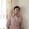 Надежда, 67, г.Новосибирск