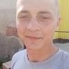 Kostya, 20, Zheleznogorsk