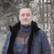 Vitalie 42 Кишинёв
