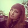 Ольга, 24, г.Макеевка
